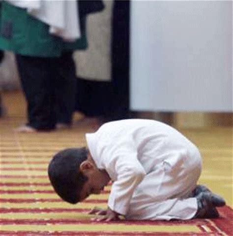 Wanita Dewasa Menurut Islam Cara Mengajarkan Shalat Pada Anak Info Jamaah