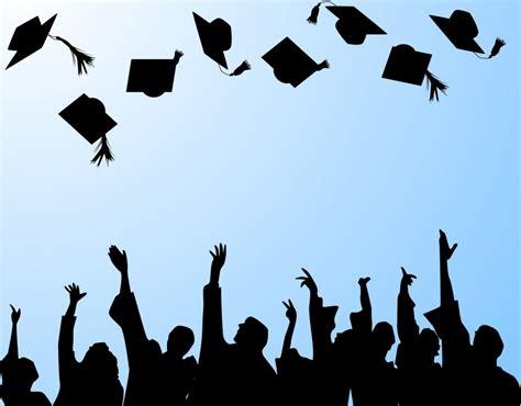 5 Ways Moodle Improves Higher Education