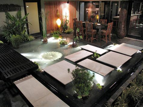 outdoor rooms by durie the outdoor room
