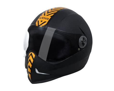 helmets buy helmets    prices  india amazonin