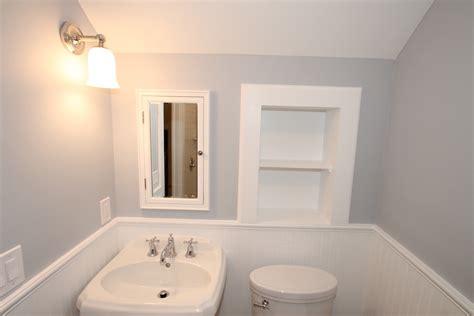 bathroom designers nj bathroom remodeling nj bathroom design new jersey bath renovation nj kitchens and baths