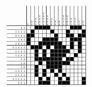 Puzzle En Ligne Adulte : jeux logigramme facile en ligne ~ Dailycaller-alerts.com Idées de Décoration