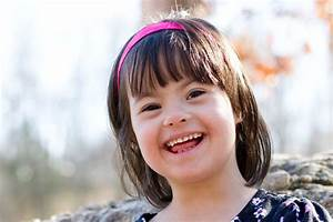 FIGHT DOWN SYNDROME – 6 TIPS FOR PARENTS | Caring Minds