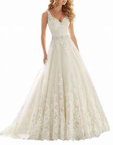 top 50 best cheap wedding dresses compare buy save With amazon designer wedding dresses
