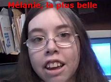 la plus belle fille 13 ans