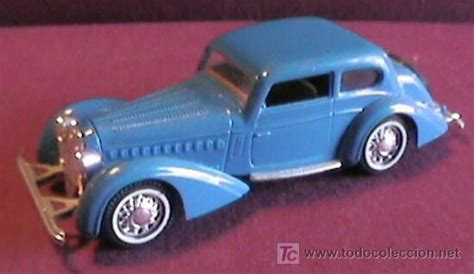 Brand Of Car Made In Spain by 84 Best Images About Miniature Car Brands I Like On