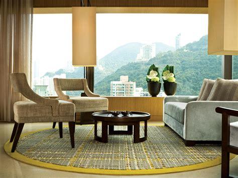 tappeti design weft tappeti tappeti design ping architonic