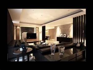 Kareena Kapoor New Home interior design 1 | Doovi