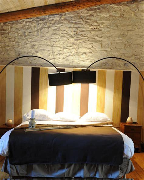 chambres d hotes anduze location chambre d 39 hôtes n 30g20101 à anduze dans le gard
