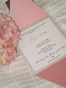 photo bridal invitations michaels wedding image With wedding invitations joondalup