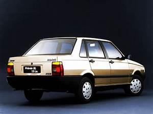 Fiat Pr U00eamio Sl 1 5 I E 1992