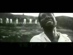 To Kill A Mockingbird Tom Robinson Rap