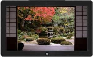 Windows 10 Free Autumn Themes