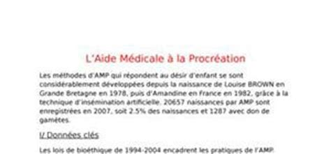 stage laboratoire d analyse m 233 dicale