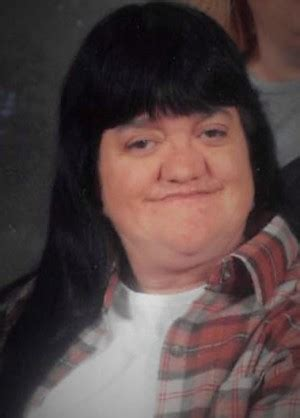 obituary  rhonda sue glass duncan mckinney brown