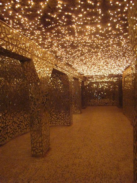 10 Things To Know About Ceiling Fairy Lights Warisan
