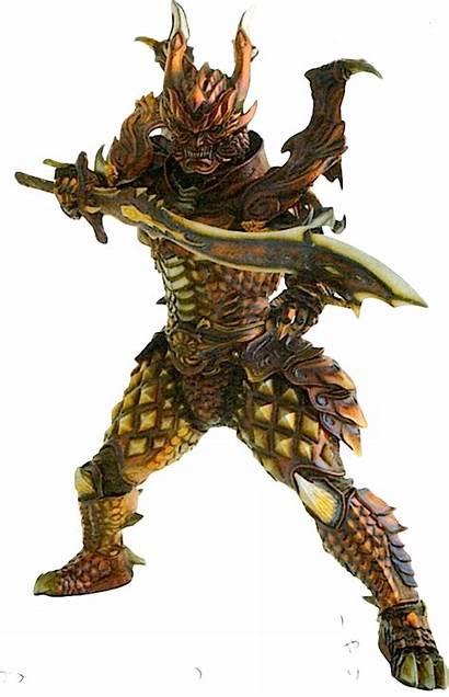 Knight Garo Dragon Wikia Fandom