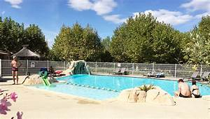 awesome camping a vallon pont d arc avec piscine ideas With awesome camping ardeche 2 etoiles avec piscine 3 camping ruoms avec piscine camping avec piscine ruoms