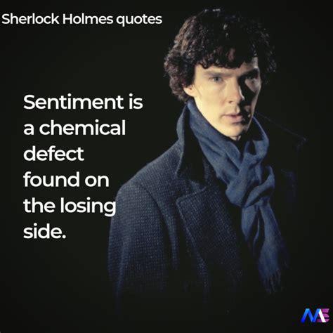quotes bbc sherlock moodswag holmes series