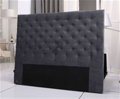 1000 images about t 234 te de lit on headboards diy headboards and chesterfield
