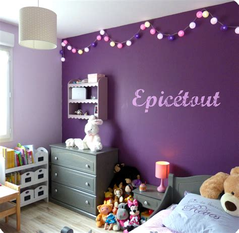 chambre petit fille beautiful chambre bebe fille images amazing house design getfitamerica us