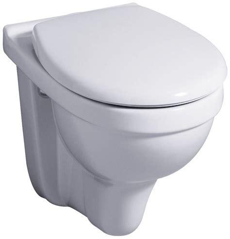 spülrandloses wc keramag keramag plus 4 wand tiefsp 252 l wc megabad