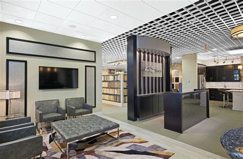home design center meritage homes design center armstrong ceiling solutions commercial