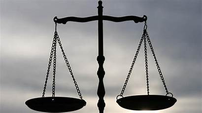 Scales Justice Background Cool Wallpapers Wallpaperaccess Backgrounds