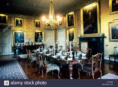 home and interiors scotland stately home interiors peenmedia com