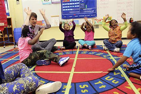 cramming for kindergarten summer program gives 676 | SPK song1