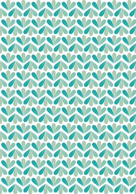 robe de chambre amazon 1000 idées sur le thème papier peint menthe sur