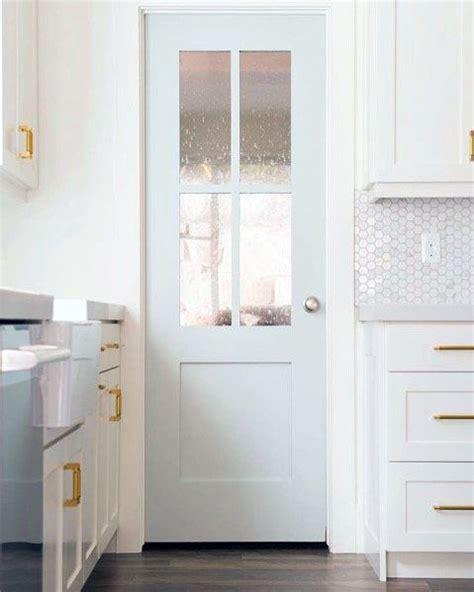 top   kitchen pantry door ideas storage closet designs