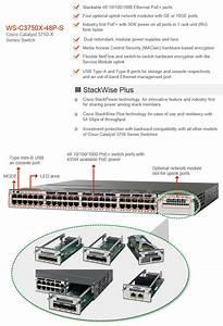 Diagram Specs  Optional Modules  U0026 Power Supplies For Cisco