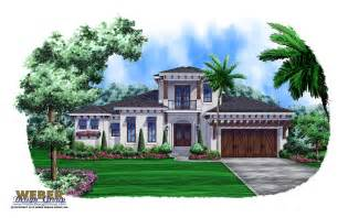 West Indies House Plans Photo by West Indies House Plan Callaloo House Plan Weber