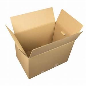 Carton Demenagement Carrefour : carrefour location kits de d m nagement cartons ~ Dallasstarsshop.com Idées de Décoration