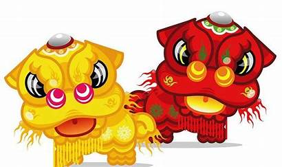 Chinese Clipart Clipground