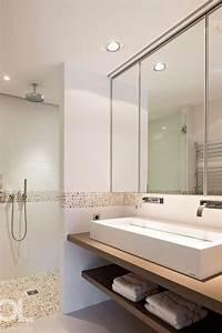 Tipps Für Kleine Badezimmer : 51 besten tipps f r kleine b der bilder auf pinterest bad farben haus und badezimmer ~ Sanjose-hotels-ca.com Haus und Dekorationen