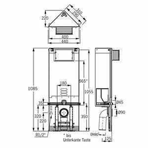 Eck Wc Platzbedarf : grumbach eck wc baustein eckventil waschmaschine ~ A.2002-acura-tl-radio.info Haus und Dekorationen