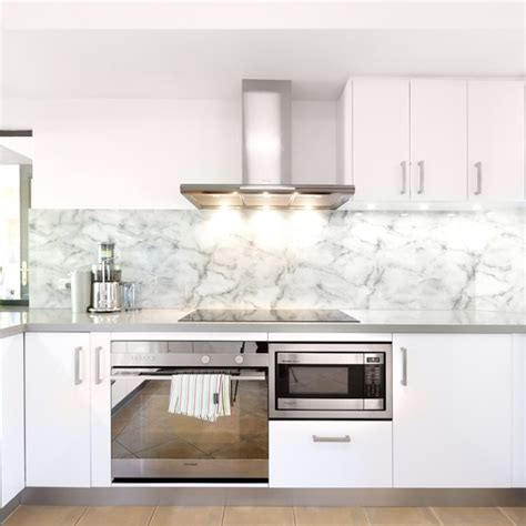 kitchen splashback tiles perth printed glass splashbacks perth selecting images 6119