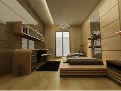 Homey Interior Design Ideas For Small Homes In Mumbai Design Ideas Home Decoration Design Top Interior Design Schools