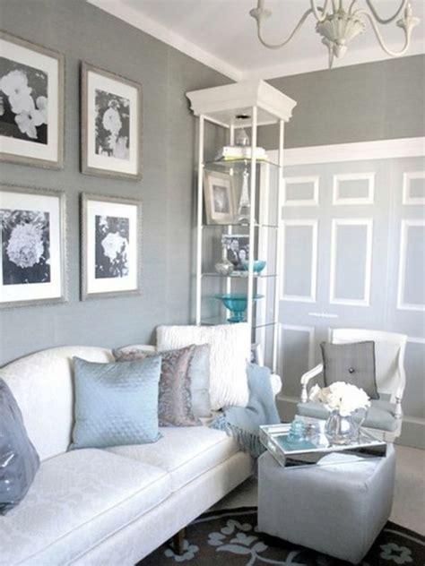 charming living room design ideas decoration love