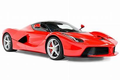 Laferrari Ferrari Australia