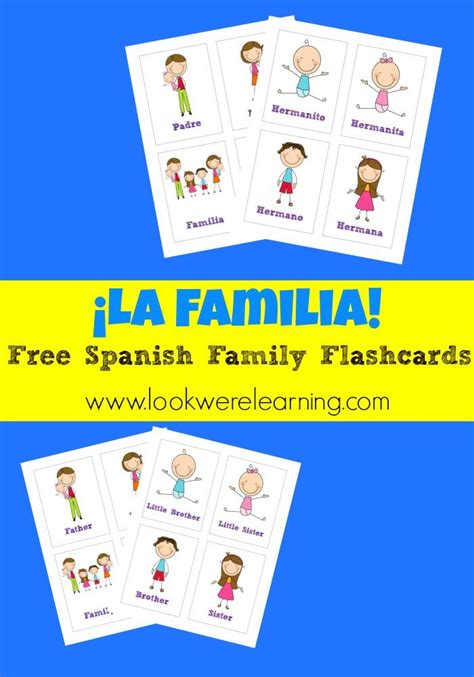 7 ways to use flashcards in language teaching 25 best ideas about spanish lessons on pinterest