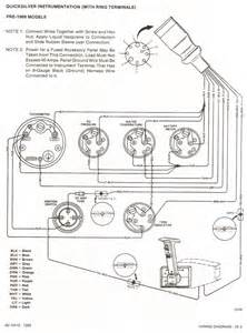 fender telecaster hh wiring schematic fender n noiseless pickups 1988 sea ray boat wiring diagram on fender telecaster hh wiring schematic