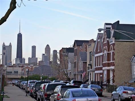 Big Shoulders Atlas A Chicago Neighborhoods Blog Noble