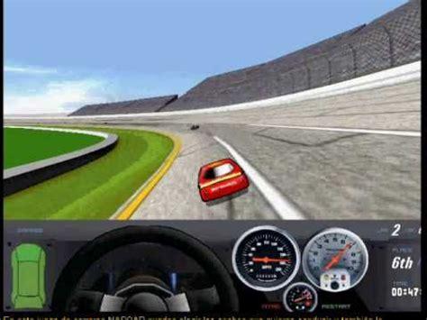 En este tipo de juegos es típico participar en carreras contra otros jugadores o contra la computadora, tanto en una pista de asfalto como en caminos de tierra. Juegos De Carrera De Carros Para Jugar En La Computadora - Encuentra Juegos
