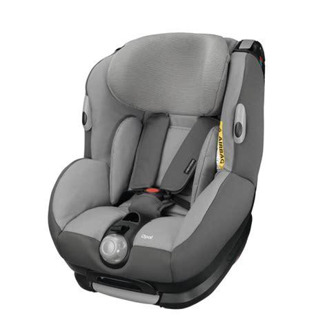 siege auto opal bebe confort siège auto opal concrete grey bébé confort outlet