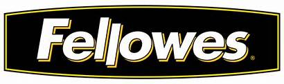 Brands Featured Fellowes