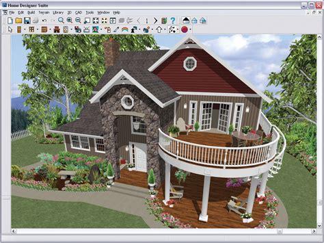 chief architect home designer suite   version