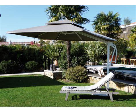 parasol d 233 port 233 d 233 cor d honfleur en vente dans la